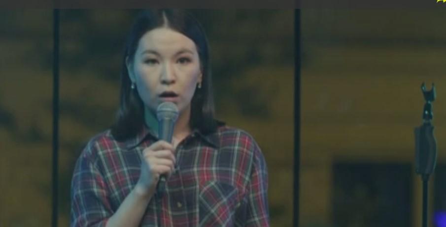 Сауле Юсупова – Об азиатах, дорогой красоте и массажном салоне