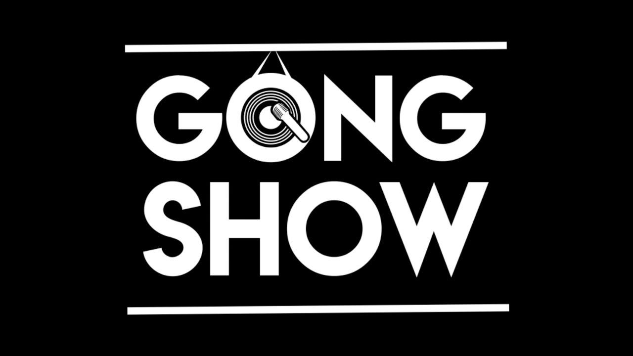 Гонг шоу. Выпуск 4