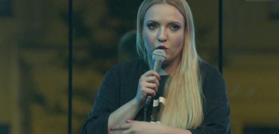 Ирина Мягкова – О моде быть странным и хипстерах
