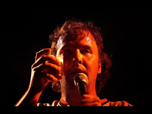 Даг Стенхоуп – Извращенец [1999] Аудио запись стендапа (Озвучка Rumble)