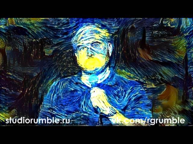 Луи Си Кей – Выступление в Хьюстоне [2001] Озвучка Rumble